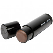 BEAUTY IS LIFE Cover-Pen Cream Make Up 11w-c Coffee 14 g