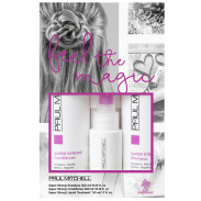 Paul Mitchell Strength - Feel The Magic Geschenkset