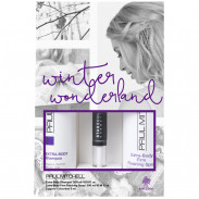 Paul Mitchell Extra Body - Winter Wonderland Geschenkset