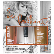 Paul Mitchell Ultimate Color Repair - Be Brilliant Geschenkset