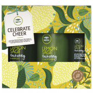 Paul Mitchell Oh Happy Day - Lemon Sage Geschenkset