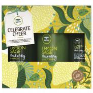 Paul Mitchell Oh Happy Day - Lemon Sage Geschenkset