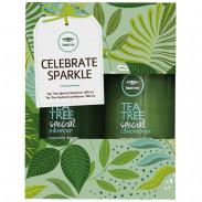 Paul Mitchell Tea Tree Special Geschenkduo