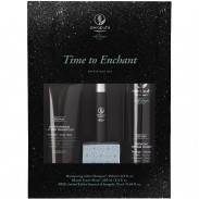 Paul Mitchell Awapuhi Repair - Time To Enchant Geschenkset