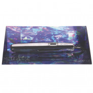 Paul Mitchell Neuro Style Holiday Tool