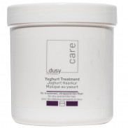 dusy professional Joghurt Haarkur 250 ml