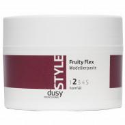 dusy professional Fruity Flex 150 ml