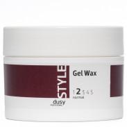 dusy professional Gel Wax 50 ml