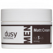 dusy professional Men Matt Cream 50 ml