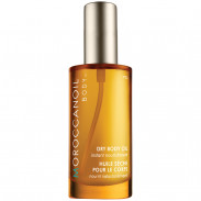 Moroccanoil Dry Body Oil 50 ml