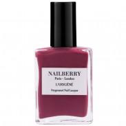 Nailberry Colour Boho Chic 15 ml