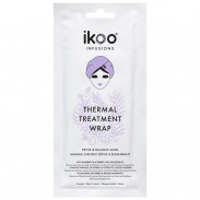 ikoo infusions Thermal Treatment Wrap Detox & Balance 1 Stk.