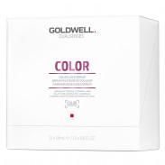 Goldwell Dualsenses Color Intensive Serum 12 x 18 ml