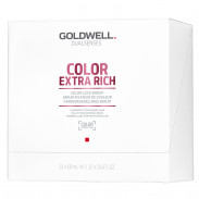 Goldwell Dualsenses Color Extra Rich Intensive Serum 12 x 18 ml