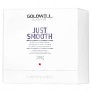 Goldwell Dualsenses Just Smooth Intensive Serum 12 x 18 ml