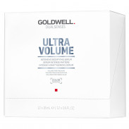 Goldwell Dualsenses Ultra Volume Intensive Serum 12 x 18 ml