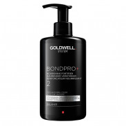 Goldwell Bond Pro+ 2 Nourishing Fortifier 500 ml