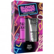 Tigi Bed Head Blonde Therapy Gift Pack