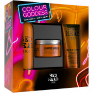 Tigi Bed Head Colour Goddess Gift Pack