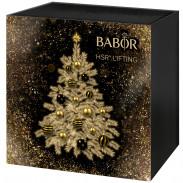 BABOR HSR Lifting Set 2018