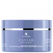 Alterna Caviar Restructuring Bond Repair Masque 162 g