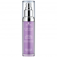 Alterna Caviar Smoothing Anti-Frizz Nourishing Oil 50 ml