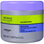 Dikson Keiras Nourishing Mask 500 ml