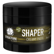 Structure Shaper 90 ml