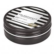 Eslabondexx Wax medium hold 100 ml