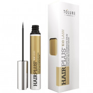 Tolure Hairplus X10 Lash 3 ml