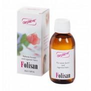 Depileve Folisan 150 ml