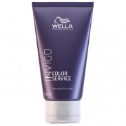 Wella Invigo Color Service Hautschutz-Creme 75 ml