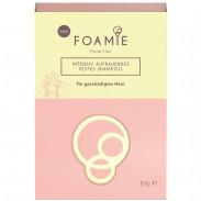 FOAMIE Shampoo Bar Floral Flair 83 g