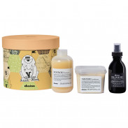 Davines Nourishing Visionary Kit