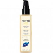 Phyto Phytojoba Leave in 150 ml
