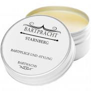 Bartpracht Bartwachs Starnberg 50 ml