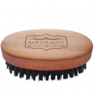 Bartpracht Bartbürste