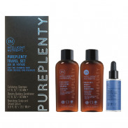 Intelligent Nutrients PurePlenty Travel Set