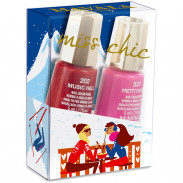 Mavala Miss Chic Pretty Kit