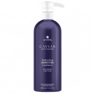 Alterna Caviar Replenishing Moisture Conditioner 1000 ml
