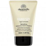 Alessandro Age Complex Sensitive 100 ml