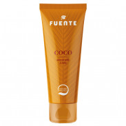 Fuente Coco Moisture Care 250 ml