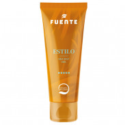 Fuente Estilo Sea Salt Gel 150 ml