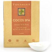 Tanamera Kokosnuss Milchbad 3 x 150 g