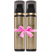 ghd Saharan Gold Heat Protect Spray Duo 2x120 ml