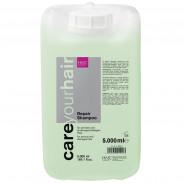 HNC Repair Shampoo 5000 ml