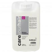 HNC Moisture Conditioner 5000 ml