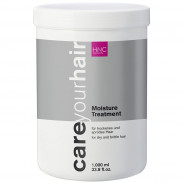 HNC Moisture Treatment 1000 ml