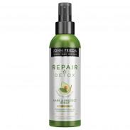John Frieda Repair & Detox Care & Protect Spray 200 ml