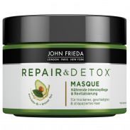 John Frieda Repair & Detox Masque 250 ml